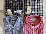 Одежда для мужчин McGregor / McGregor Men Clothing - photo 1
