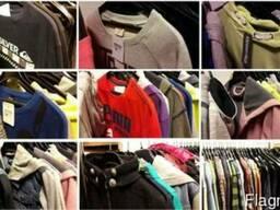 Одежда сток оптом с нашего склада в Германии Отличные цены! - фото 7