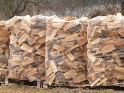 Premium Oak, Birch, Beech, Dry Birch Ash Oak Firewood