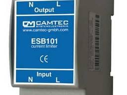 Ограничитель пускового тока ESB101 производства Camtec