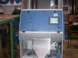 Оптический зерноочиститель(фотосепаратор) АSM Futura F1