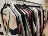 Оптом Партия 1024 шт. НОВЫЕ свитера кардиганы платья женская одежда - фото 9