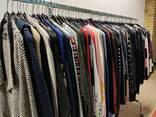 Оптом Партия 1024 шт. НОВЫЕ свитера кардиганы платья женская одежда - фото 12