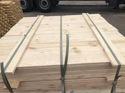 Palettenholz Pallet Lumber