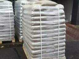 Pellets (fuel pellets) - фото 1
