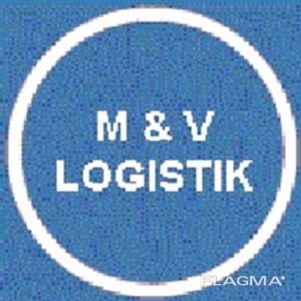 Перевозка, доставка сборных и комплектных грузов из Европы,