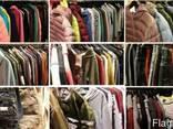 Пиджаки блейзеры Микс различных моделей Сток одежда оптом - фото 4
