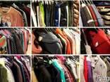 Пиджаки блейзеры Микс различных моделей Сток одежда оптом - фото 5