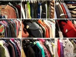Пиджаки блейзеры Микс различных моделей Сток одежда оптом - фото 6