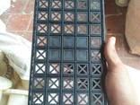 Ppe ic trays - photo 1