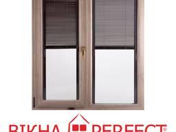 Предлагаем окна, металлопластик, Veka от производителя