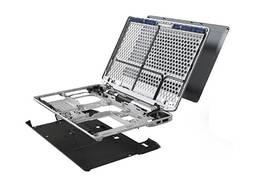 Предлагаем оригинальные, новые корпусные части ноутбуков Dell, Lenovo