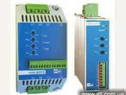 Предлагаем устройства плавного пуска и торможения