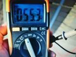 Предложение использованных солнечных батареи - photo 3