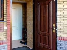 Продам двери входные - фото 2