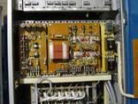 Индукционная печь для плавки металла ИСТ-1,0 - фото 3
