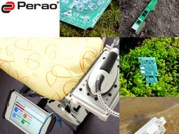 Разработка электронных устройств, производство, сертификация