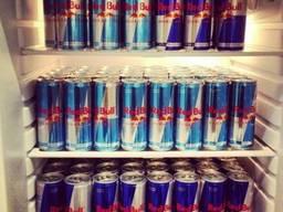 Red Bull energy drinks 250ml - photo 1