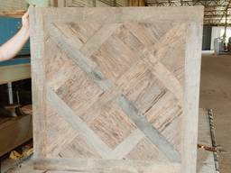 Sell French Versailles Parquet