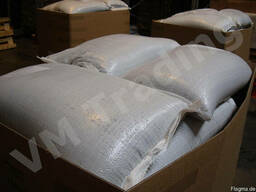 Семена чиа для пекарен, хлебобулочной и кондитерской промышл