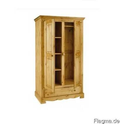 Мебель из массиваTER-FAR2p 4T