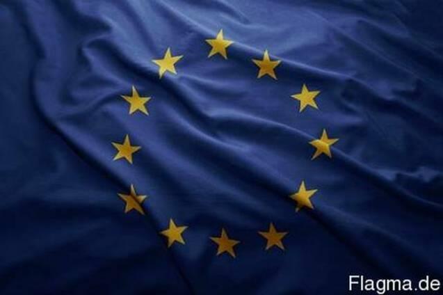 Сопровождение бизнеса в ЕС для российских компаний, импорт