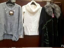 Сток модной одежды, сезон 2018 - фото 3