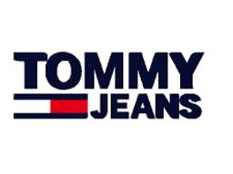 Tommy Hilfiger Stock