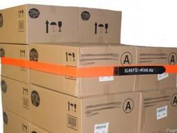 Стяжка липучка для быстрой фиксации грузов - фото 2