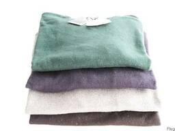 Свитера и пуловеры мужские от итальянской марки BLTD