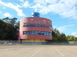 Таможенные услуги, таможенный терминал Sereda GmbH Германия