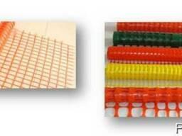 Технологическая линия для производства сеточных ограждений - фото 2