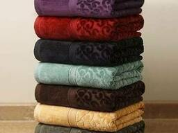 Terry Towels / Hotel Towels