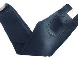 Tom Tailor women jeans stock