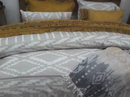 Турецкий домашний текстиль - фото 4