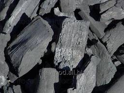Уголь FSC