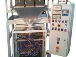 Упаковочно-фасовочное оборудование - фото 3