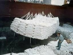 Urea N46% В, Petroleum product . на экспорт - фото 2