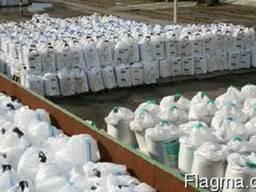 Urea N46% В, Petroleum product . на экспорт - фото 4