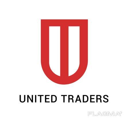 UTEX-Exchange