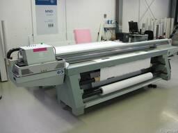 UV печать, для планшетной печати, печать на стекле УФ печать