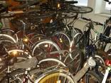 Велосипеды б у - фото 3