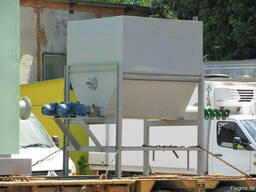 Wärmeerzeuger Festbrennstoff 10 MW. von 0,5 bis 20 MW. - photo 8