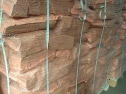 Wir liefern Brennholz - photo 3