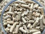 Wood pellets! - photo 2