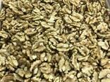 Ядро грецкого ореха - фото 2