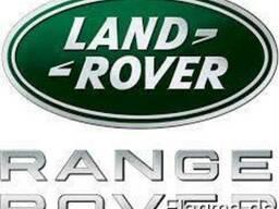 Запчасти Range Rover