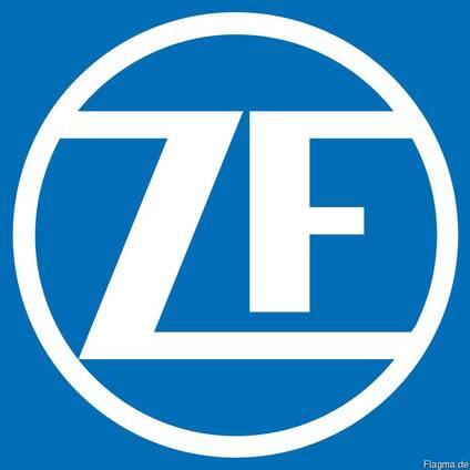 Запчасти ZF оригинал , Parts ZF original