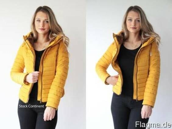 Zara Женская одежда оптом, stock, сток продам, фото, где купить ... 4b41bb21230