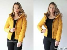 Zara Женская одежда оптом, stock, сток, доставка